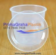 Grosir Grosir Cetakan Puding Jelly Agar Cake Bunga Flower Cantik gelas cup puding merpati 150 ml quot pp quot stock ready home