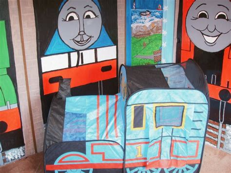 thomas the train bedroom 8 best images about angelos thomas room on pinterest