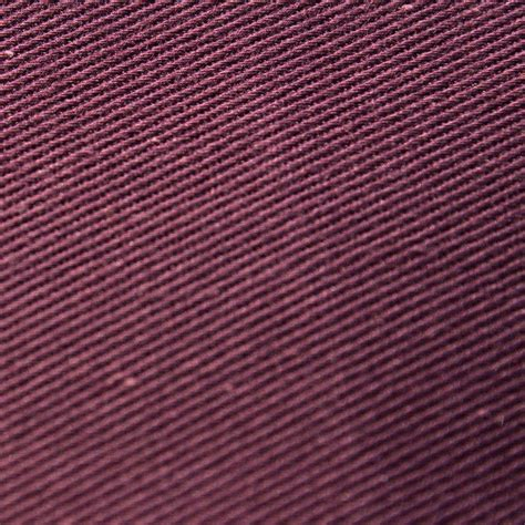 100 cotton upholstery fabric plain 100 cotton drill twill wide clothing craft