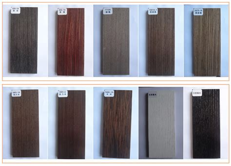 kitchen cabinet materials the best choice high quality wholesale flat pack kitchen