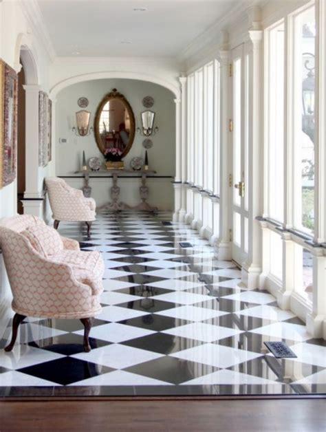 hallway design how to arrange chairs in a reception hallway