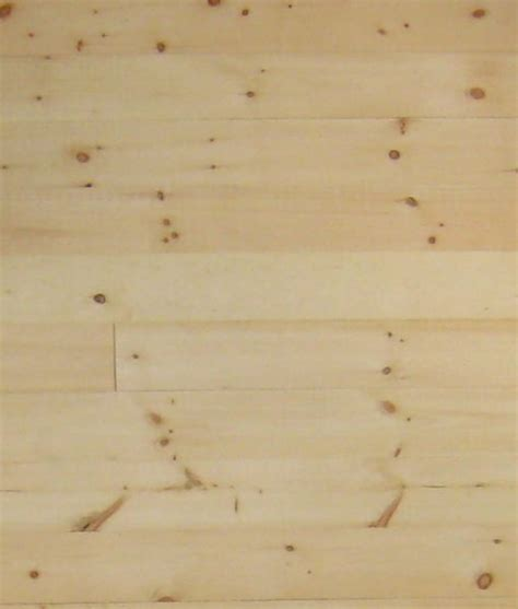 tongue and groove shiplap shiplap pine lumber ma boston ri ct cape cod