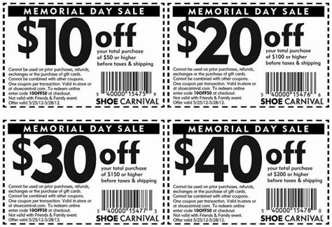 shoe show coupon shoe show promo code 28 images shoe show back coupons