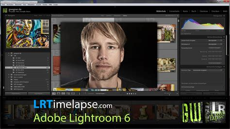 tutorial adobe photoshop lightroom 6 lightroom 6 review lrtimelapse