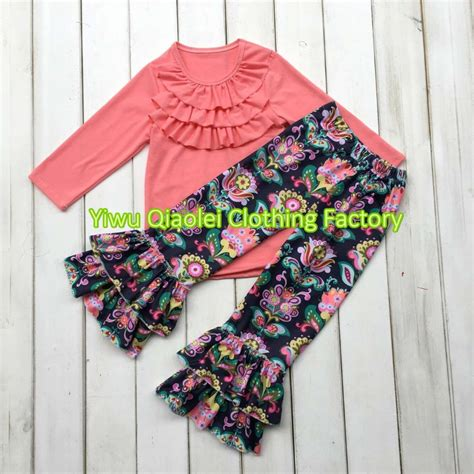 aliexpress buy fall baby clothes wholesale