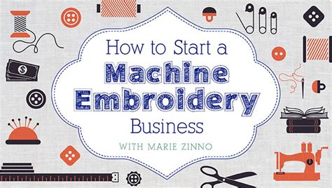 how to start home design business multi needle embroidery machines vs single needle