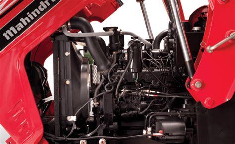 mahindra  tractor mahindra  hp tractors