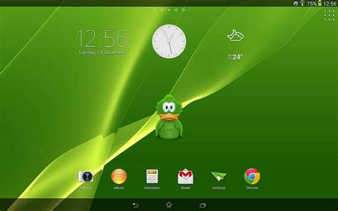 cute themes for tablet themes for android tablet image collections wallpaper