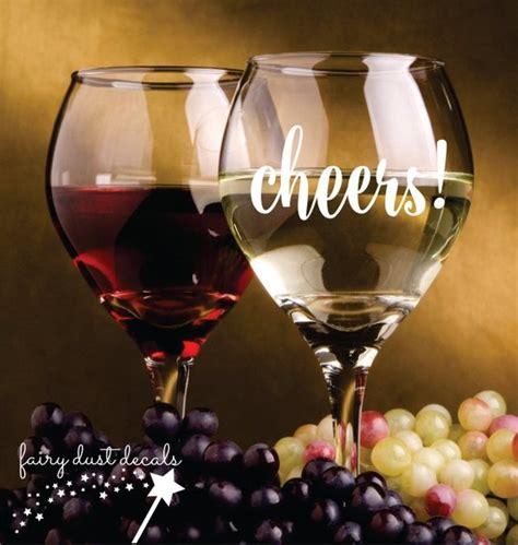 wine glass cheers two wine glasses cheers imgkid com the image kid
