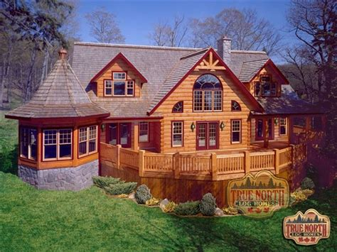 dream log home log cabin homes for sale and log cabin log home builder san antonio country elegance log homes
