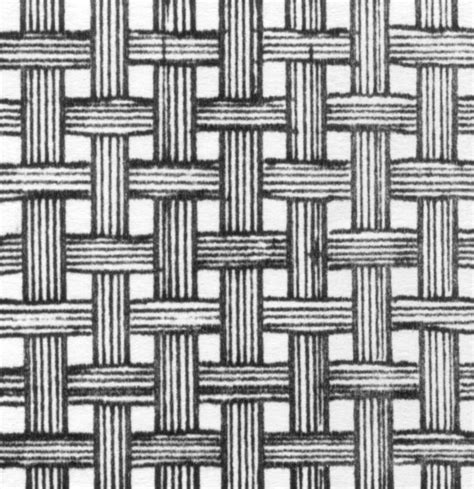 weave pattern definition plain weave also called tabby weave linen weave or