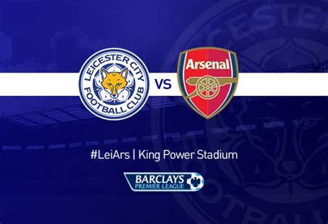 arsenal result today arsenal vs leicester score today with sky sports live