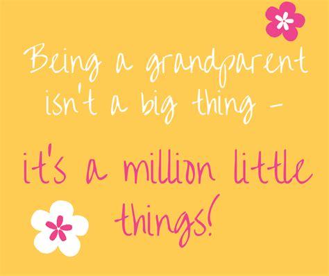 grandparent quotes grandparent quotes sayings about grandparents