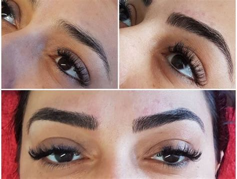 eyebrow tattoo removal tattoo removal experts london home microblade eyebrow tattoo procedure glasgow