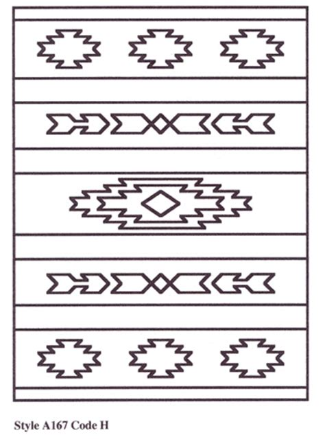 southwestern designs aztec and southwestern designs