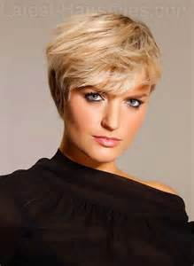 spiky haircuts for seniors 25 images of pixie haircuts short hairstyles haircuts 2017