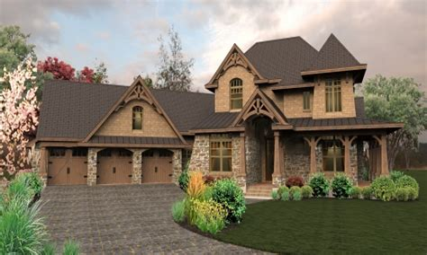 craftsman style house plans two story two story craftsman style homes exterior colors 2 story