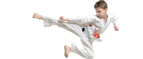 imagenes de niños karate 191 qu 233 es karate su definici 243 n concepto y significado