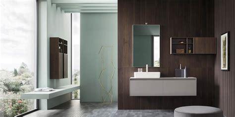arredamento bagno memo bathroom units arbi arredobagno