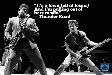 bruce springsteen best songs 17 bruce springsteen songs that are incredibly motivational