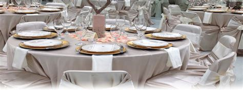 rental table linens linen rentals