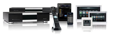 best home automation system which is the best wireless