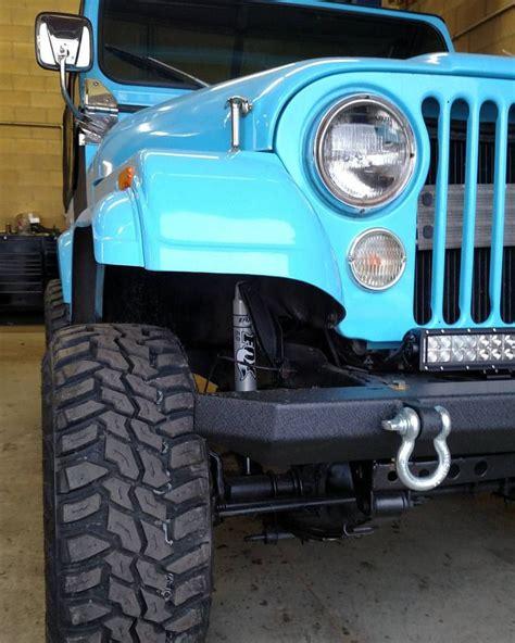 4 door tiffany blue jeep the 25 best blue jeep ideas on pinterest jeeps tiffany
