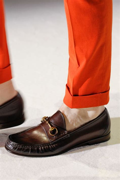 S Feragamo 6080 83 best images about gucci loafers on loafers