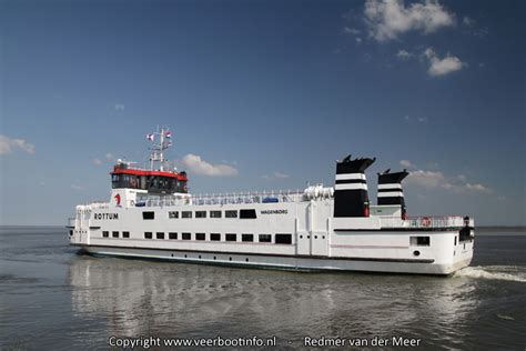 boot ameland boeken veerboot lauwersoog schiermonnikoog 171 veerbootinfo nl