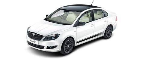 skoda rapid cost what is the service and maintenance cost of skoda rapid