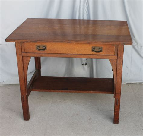 Library Desk L by Library Desk L 28 Images Stickley Home Office Spindle