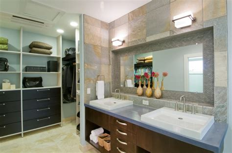 bathroom with dressing room ideas 20 bathroom vanity designs decorating ideas design