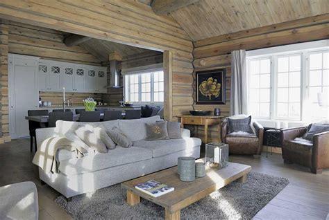 Grange Cocooning by Nyaral 243 Helyett Skandin 225 V Telelő Otthonos