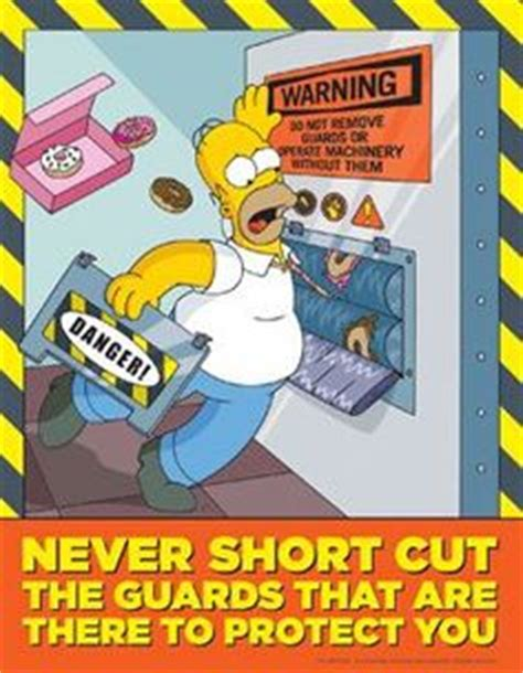 The Meme Machine Pdf - simpsons emergency nuclear technology pinterest