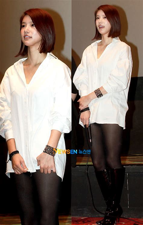 quot the dress quot drama celebs brands and the frock which quot red leave black wedding quot actress oh in hye forgot her