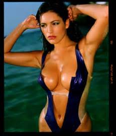 hot celebrity news latest kelly brook hottest topless sextaep vedio