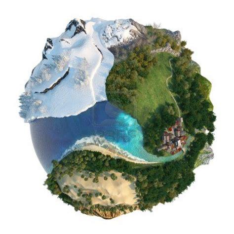 imagenes de paisajes de zonas climaticas zonas clim 193 ticas y paisajes del mundo