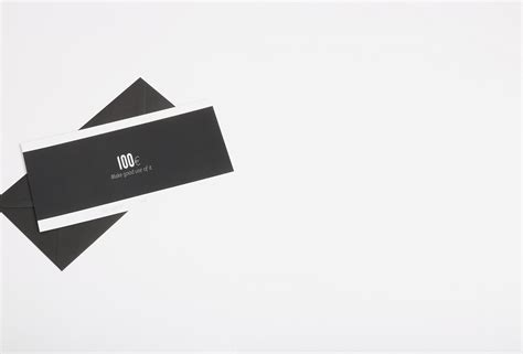 Gift Card Accessories - gift card gift card 100 graduate store