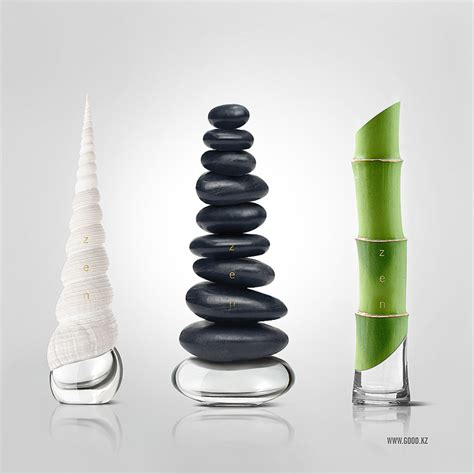 zen design concept zen perfume concepts by good 187 retail design blog