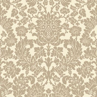 english patterns com english wallpaper damask patterns berkshire bradbury