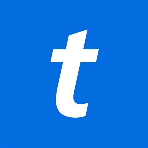 ticketmaster uk youtube