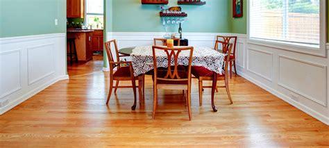 flooring hardwood floor installation johnson city tn