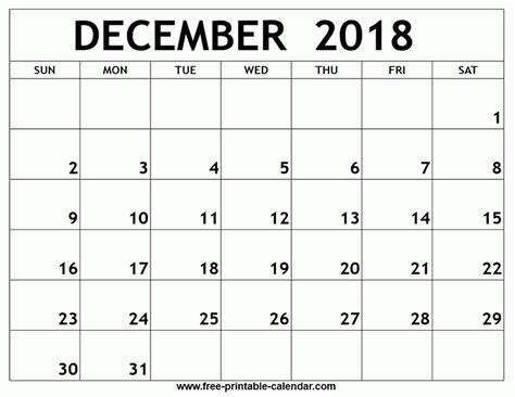 printable calendar november 2017 to december 2018 calendar september october 2018 printable