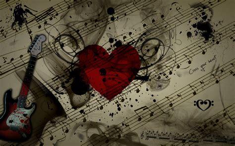 love songs girl mad girl s love songs and love song lyrics