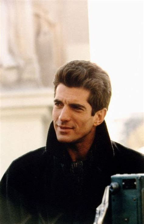 john f kennedy jr plane crash 84 best images about john f kennedy jr on pinterest jfk