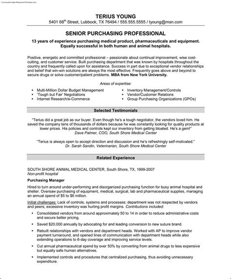 Resume Sles That Get You Hired 28 guerrilla resume template guerrilla resume template