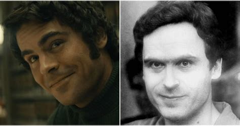 zac efron ted bundy film trailer drops for chilling ted bundy film starring zac efron