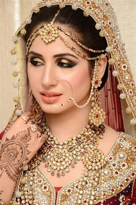 buy indian jewelry online latest indian fashion bridal latest bridal jewellery designs 2016 7