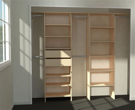 Direct Wardrobes by Wardrobes Direct 28 Images Slide Wardrobes Room Set