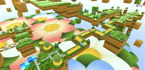 home design 3d levels wip dream knights a new age 3d platformer unity community